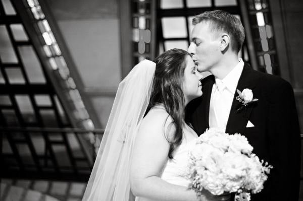 colorado springs wedding florist