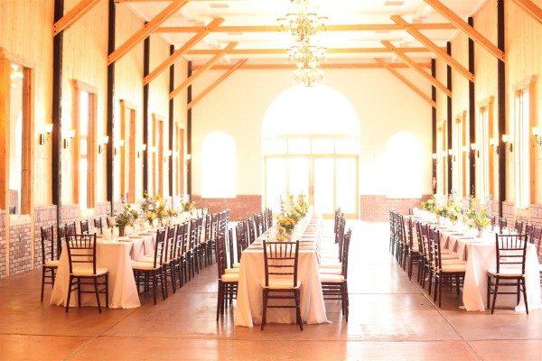 Twigs & Posies Colorado Springs florist wedding flowers