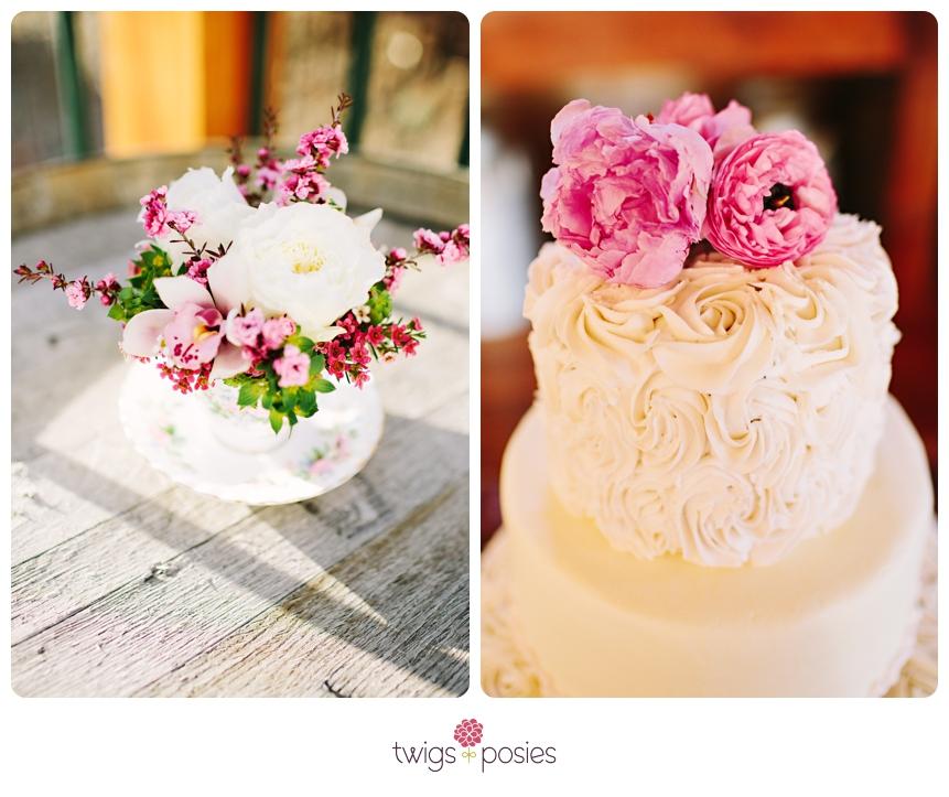 Romantic Vintage Flowers11