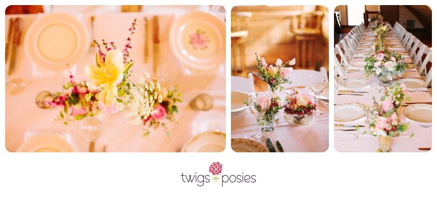Romantic Vintage Flowers13