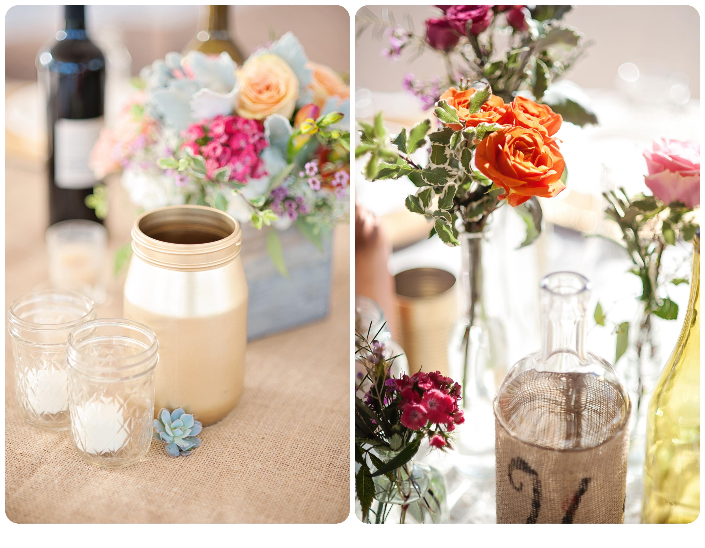 Colorado Springs Wedding Flowers 10