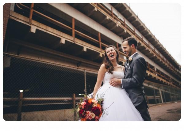 Colorado Springs Wedding 15