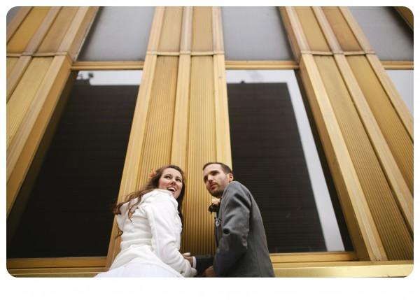 Colorado Springs Wedding 16