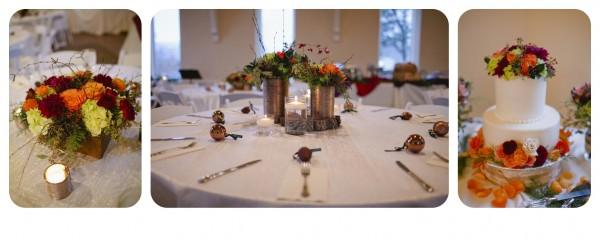 Colorado Springs Wedding 22