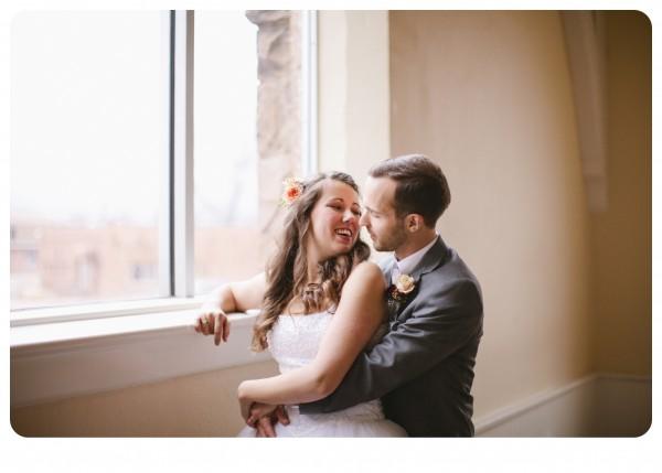Colorado Springs Wedding 4