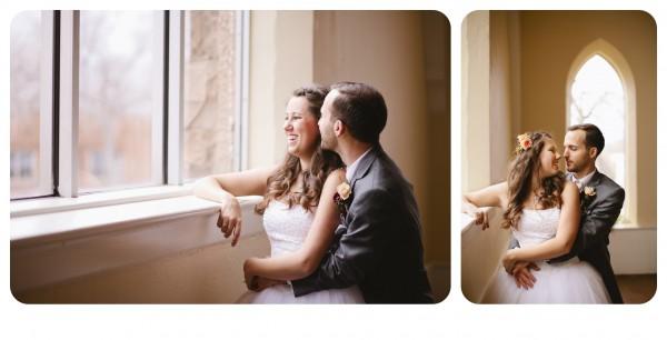 Colorado Springs Wedding 5