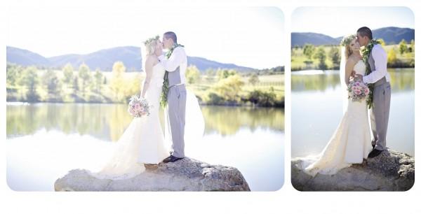 View More: http://rhemafaithphoto.pass.us/jeremyandgreta