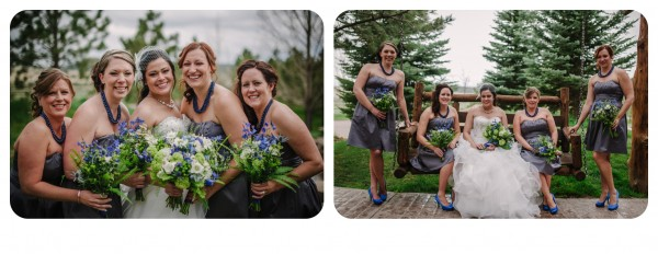 Jen Spruce Mountain Wedding 2