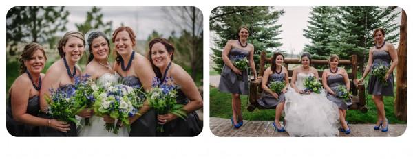 Jen Spruce Mountain Wedding 2