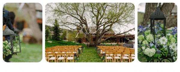 Jen Spruce Mountain Wedding 3