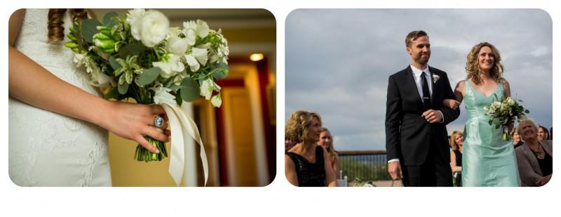 Broadmoor Wedding Cheyenne Lodge 2