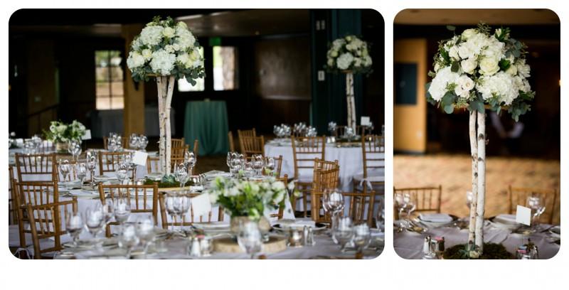 Broadmoor Wedding Cheyenne Lodge 8