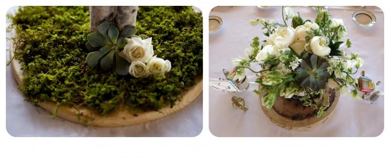 Broadmoor Wedding Cheyenne Lodge 9