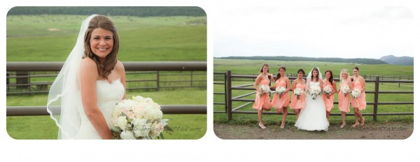 Molly Spruce Mountain Ranch Wedding 2