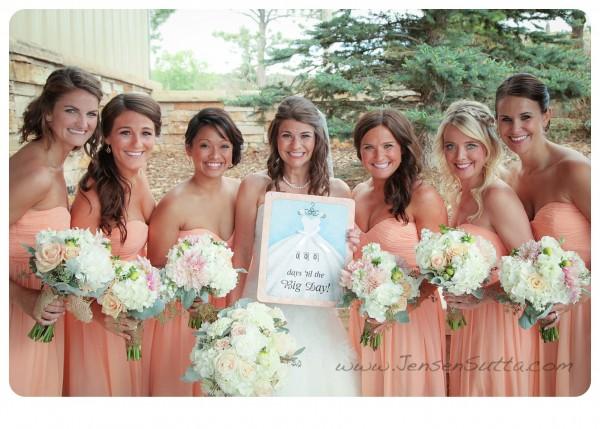 Molly Spruce Mountain Ranch Wedding 3