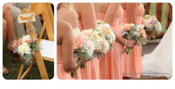 Molly Spruce Mountain Ranch Wedding 4