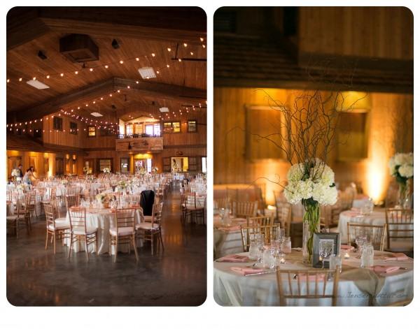 Molly Spruce Mountain Ranch Wedding 8