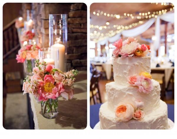 Spruce Mountain Ranch Colorado Wedding 11