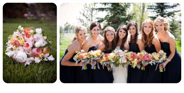 Spruce Mountain Ranch Colorado Wedding 3