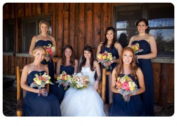 Spruce Mountain Ranch Colorado Wedding 5