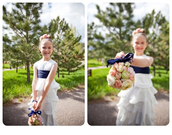 Spruce Mountain Ranch Colorado Wedding 6