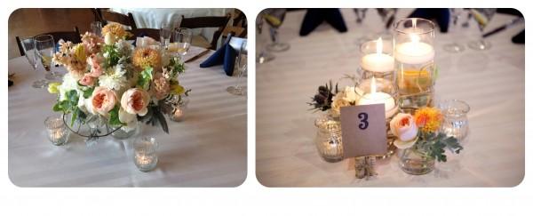 Spruce Mountain Ranch Colorado Wedding 8