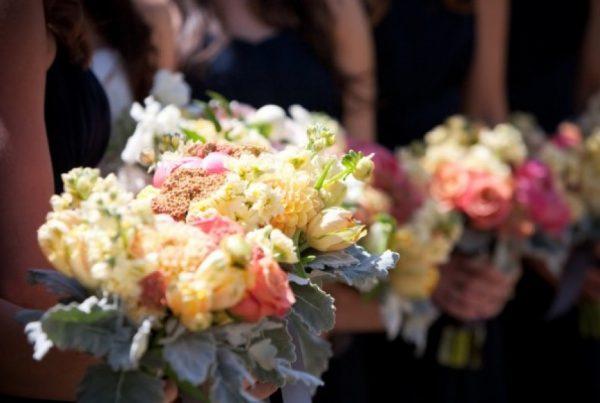 Colorado springs wedding flowers twigs posies colorado springs wedding flowers mightylinksfo