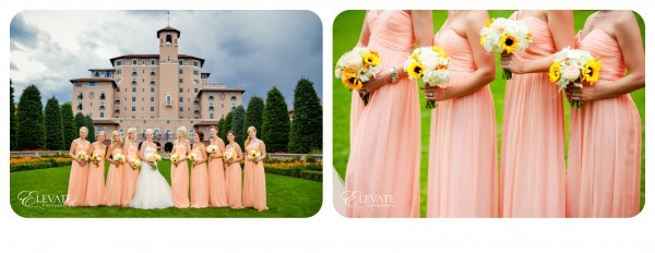 02Broadmoor Wedding