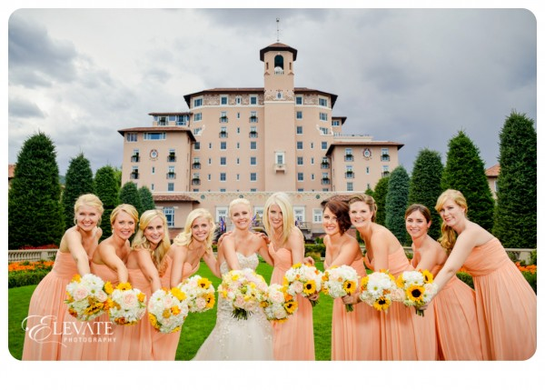 03Broadmoor Wedding