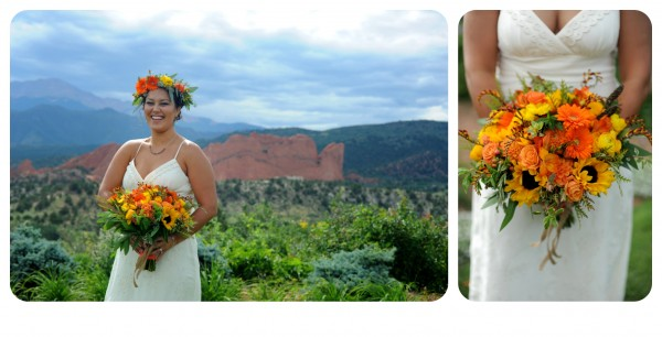 04 Garden of the Gods Club Wedding