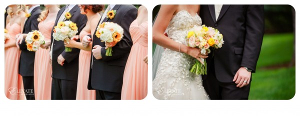 04Broadmoor Wedding