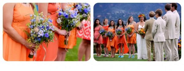 05 Garden of the Gods Club Wedding