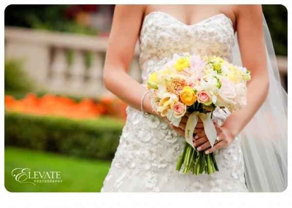 05Broadmoor Wedding