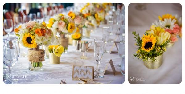 06Broadmoor Wedding