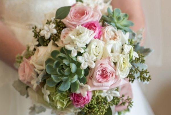Colorado springs wedding flowers twigs posies twigs and posies colorado springs florist wedding flowers bouquet mightylinksfo