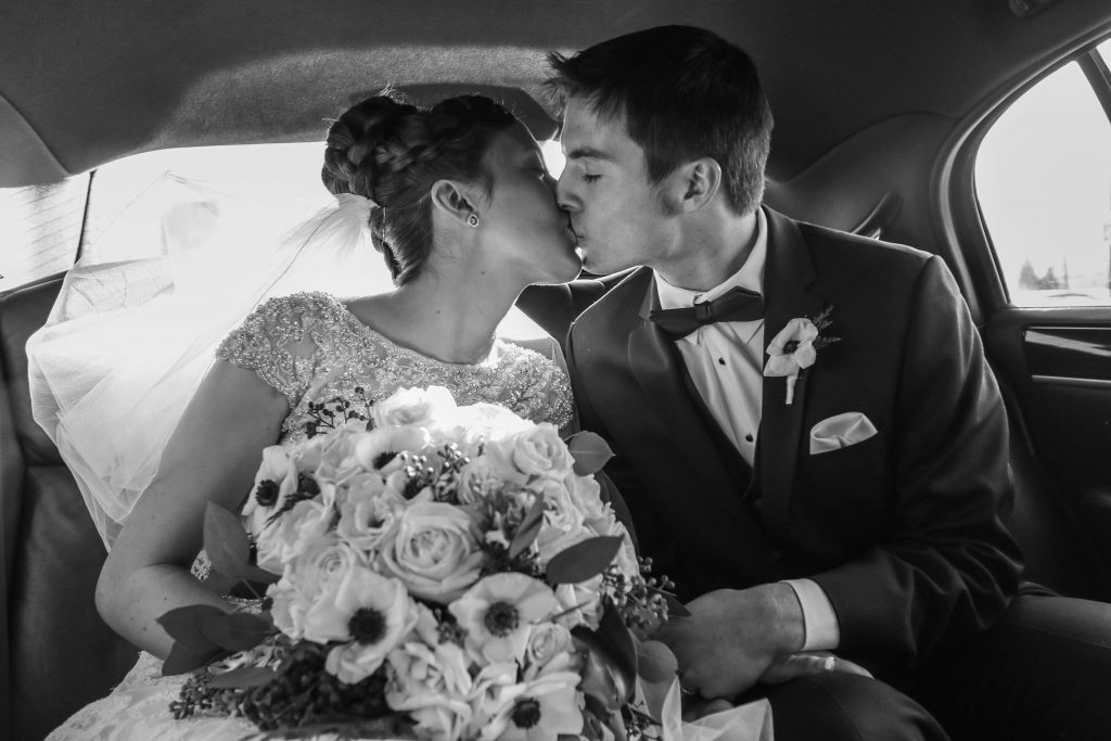 View More: http://callierieslingphotography.pass.us/caseysarahido