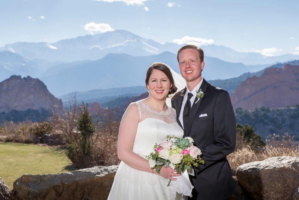 Twigs & Posies wedding flowers