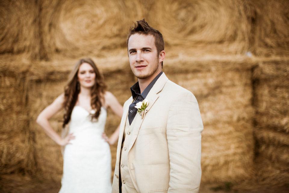 Twigs & Posies Colorado Springs wedding florist