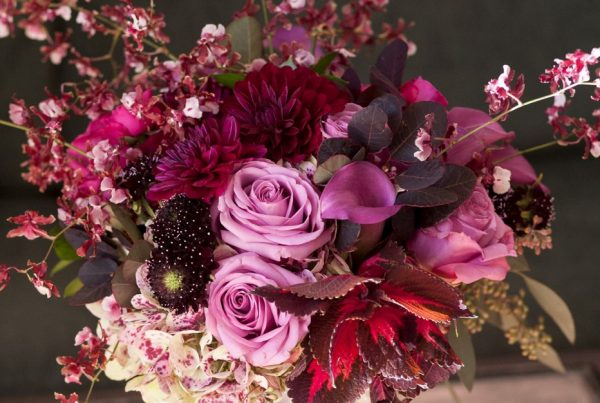 Colorado springs wedding flowers twigs posies twigs and posies colorado springs florist wedding flowers bouquet mightylinksfo