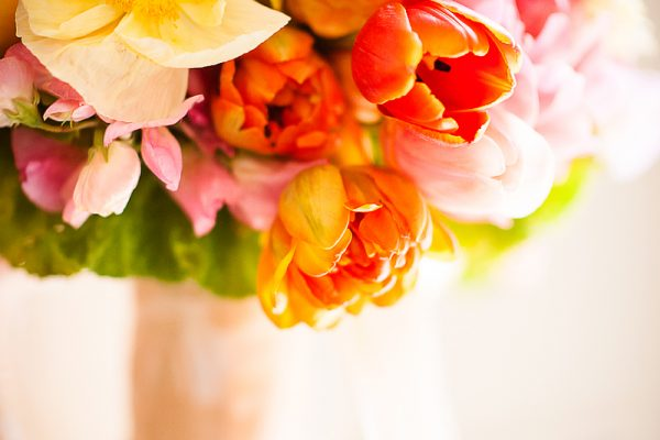 Twigs and Posies Colorado Springs wedding florist wedding bouquet