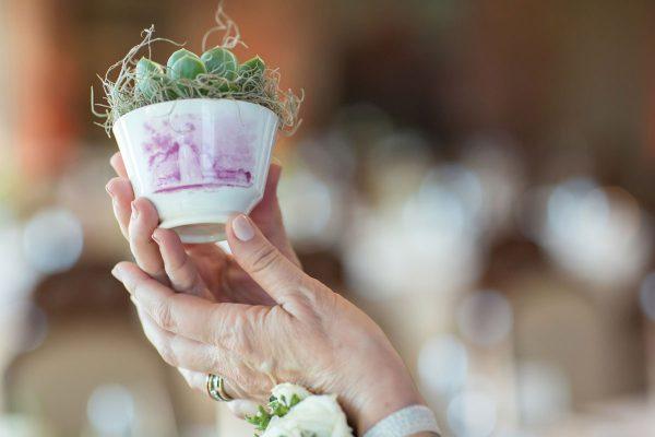 Twigs and Posies Colorado Springs wedding florist wedding flowers