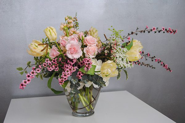 Order flowers twigs posies floral design studio twigs and posies colorado springs florist mightylinksfo