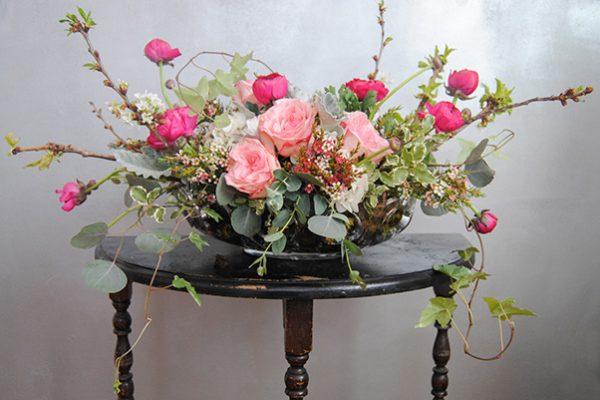 Order flowers twigs posies floral design studio twigs and posies colorado springs florist mightylinksfo Images