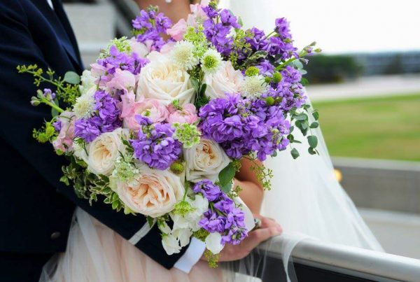 Twigs Posies Floral Design Colorado Springs Wedding Florist